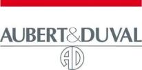 Aubert et Duval