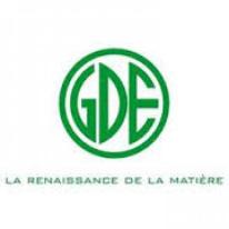 Guy Dauphin Environnement