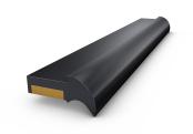 Joint racleur AL M16 - Joints racleurs - Protecteurs telescopiques