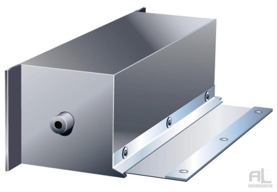 Protecteurs enrouleurs - Protecteur enrouleur