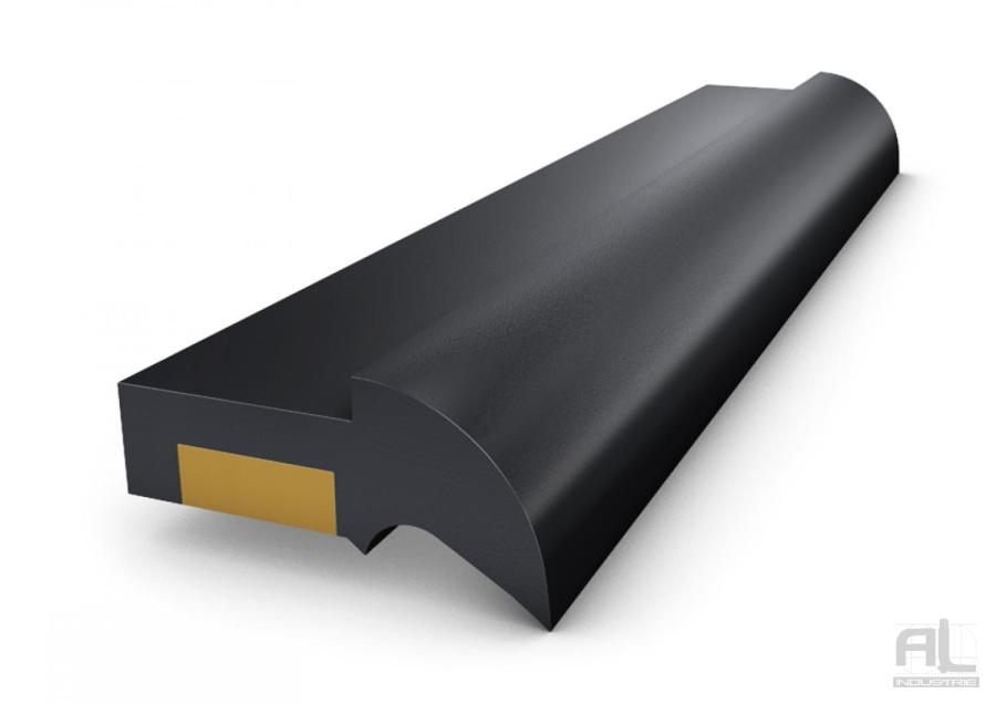 Joint racleur AL M19 - Joints racleurs