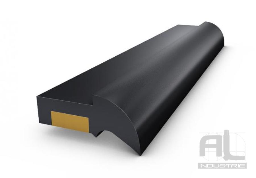 Joint racleur AL M19 - Joint racleur AL M19 - Joints racleurs