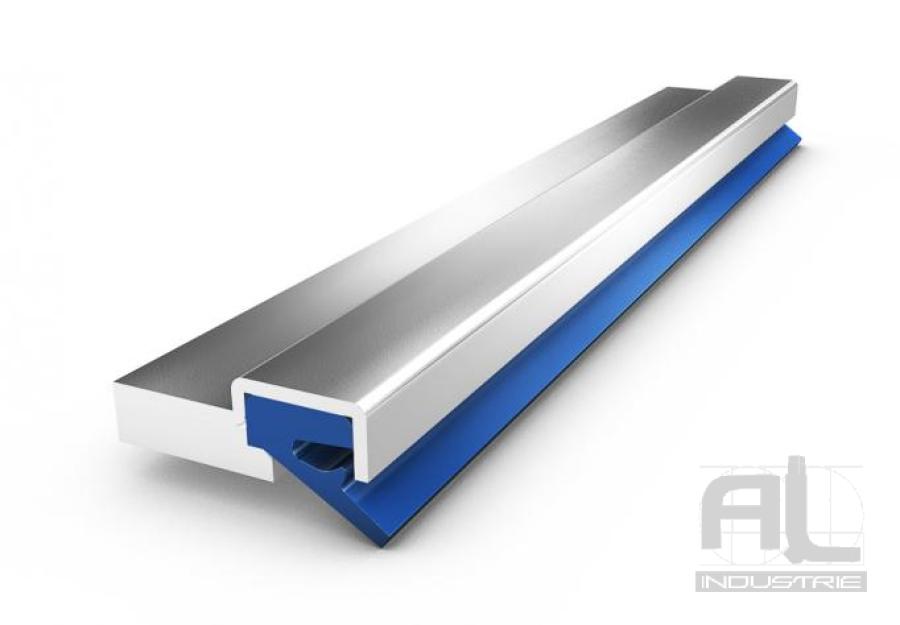 Joint racleur AL10 - Joint racleur AL10 - Joints racleurs