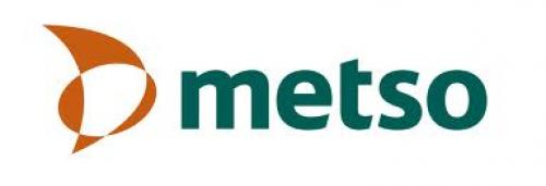 Metso Mineral