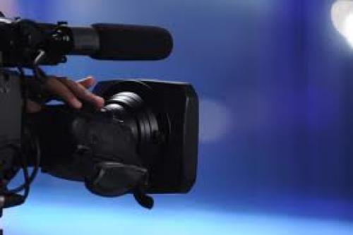 Video Présentation