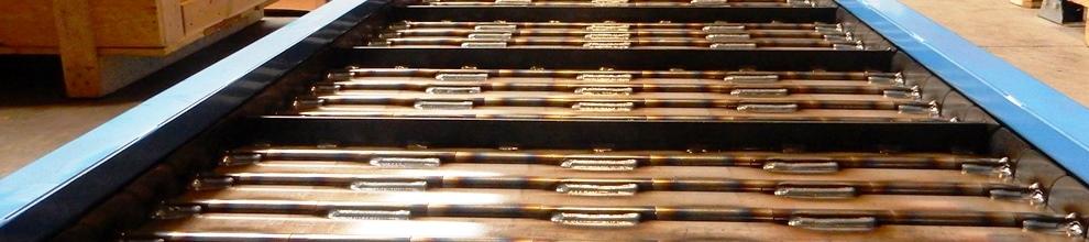 1469454360_convoyeur-tapis-metallique-renforce---copie.jpg