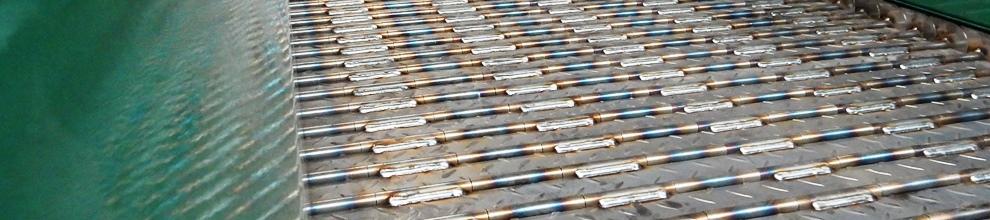 1469456058_convoyeur-pieces-acier---copie.jpg