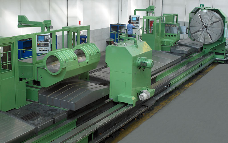 1539078568_convoyeur-machine-tacchi.jpg
