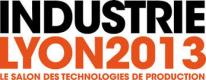 Industrie Lyon 2013