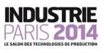 Industrie Paris 2014