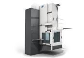 Carenage machines outils - Carénages machines - Protecteurs telescopiques