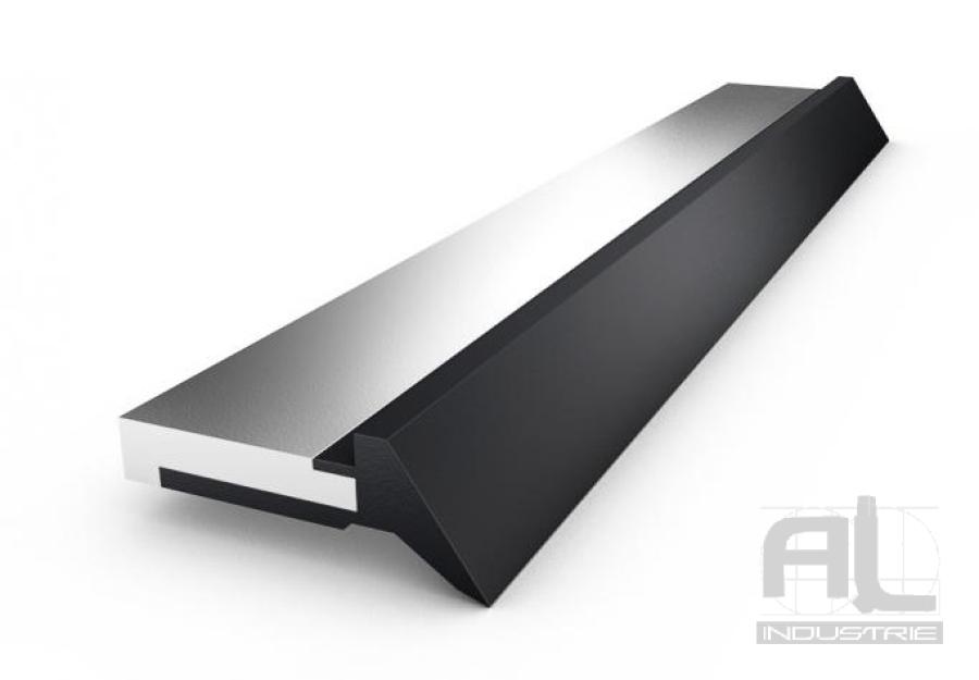 Joint racleur AL T12 - Joint racleur AL T12 - Joints racleurs