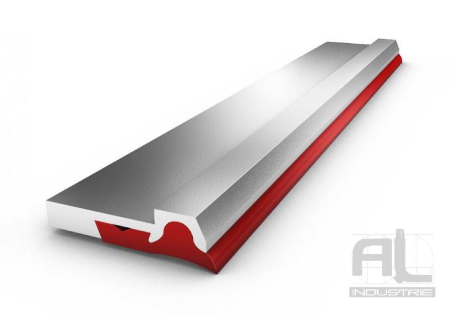 Joint racleur AL3 - Joint racleur AL3 - Joints racleurs