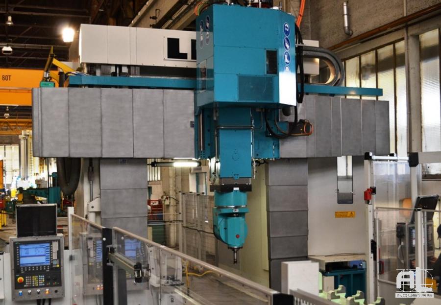 protecteurs telescopiques centre usinage - Carters telescopiques centre d'usinage - Mécanique