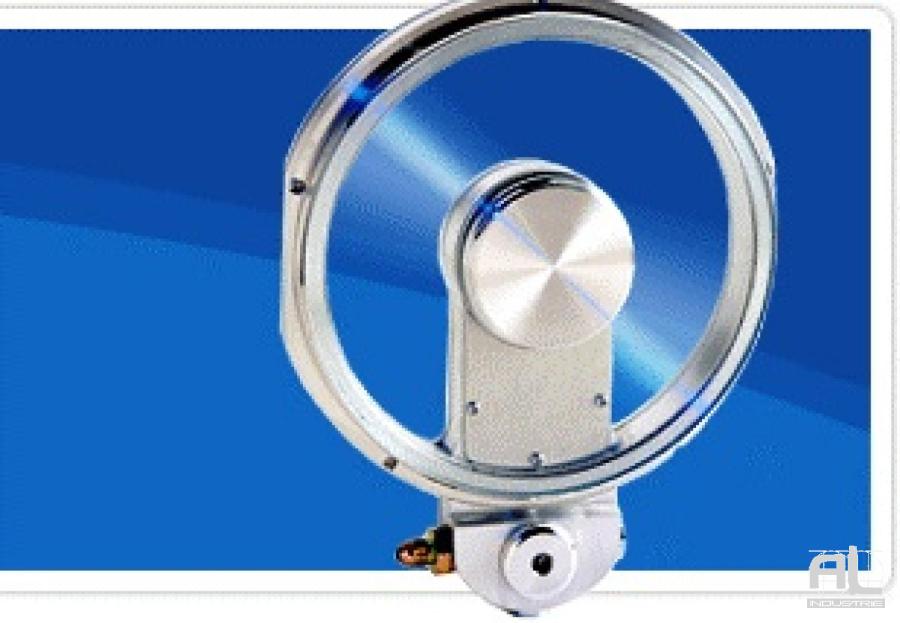 Visport VP180 b5 - Visiport VP180.B5 - Vitre rotative Visiport