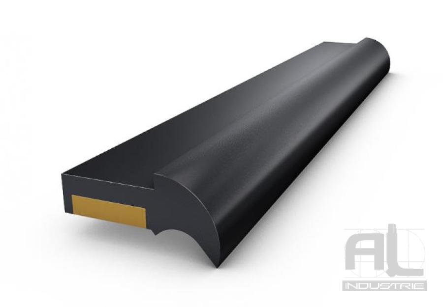 Joint racleur AL M16 - Joint racleur AL M16 - Joints racleurs