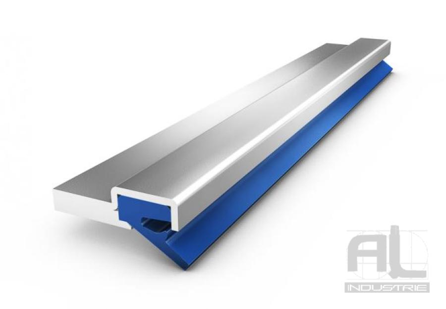 Joint racleur AL11 - Joint racleur AL11 - Joints racleurs